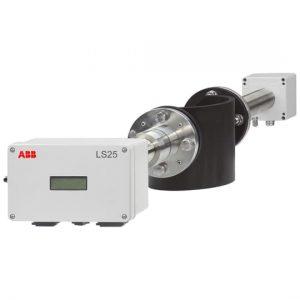 ABB LS-25
