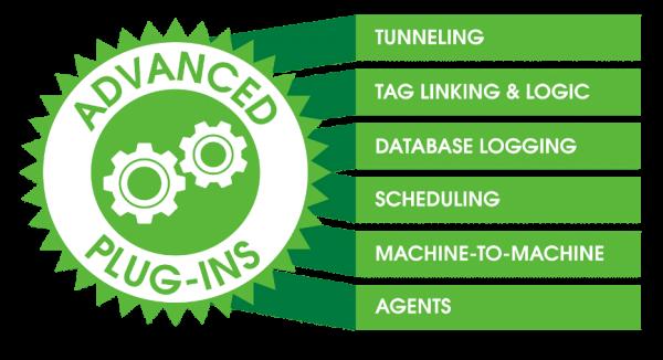 Advanced Plugins Diagram