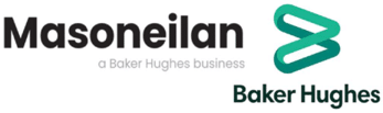 Masonellian logo